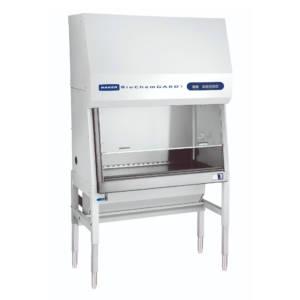 Biological Safety Cabinets [Class I, II & III]