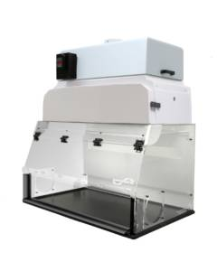 USP 800 Compounding Hoods for Hazardous & Non-Sterile Applications