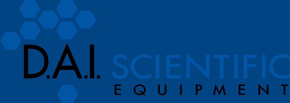 DAI Scientific